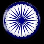 bharatkishan