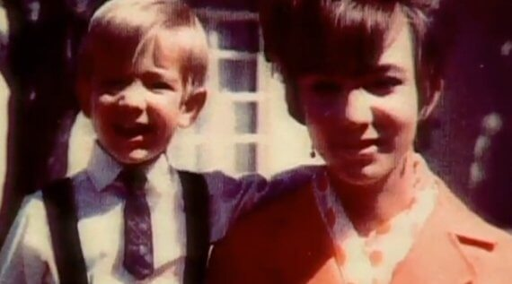 jeff-bezos-with-his-mother