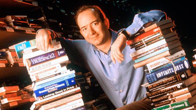 jeff-bezos-with-books