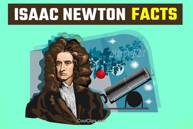isaac-newton-facts-hindi