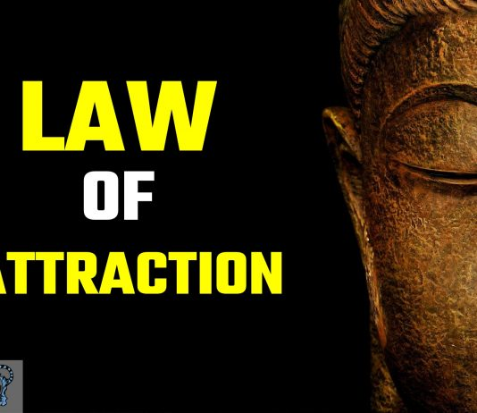 Law-OF-Attraction-In-Hindi.