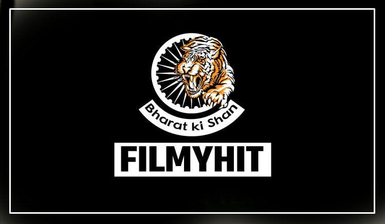 Filmyhit Hindi Movies Download Archives - Bharat Ki Shan