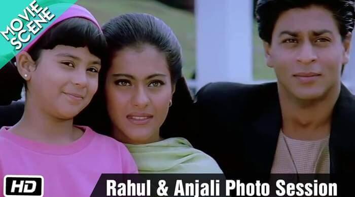 Kuch Kuch Hota Hai Songs Download | Kuch Kuch Hota Hai